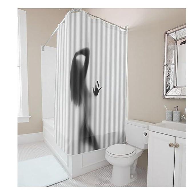夏日天气太炎热频频想洗澡?4个不适合洗澡的时间点,越洗越伤身,为了健康要忍着点!