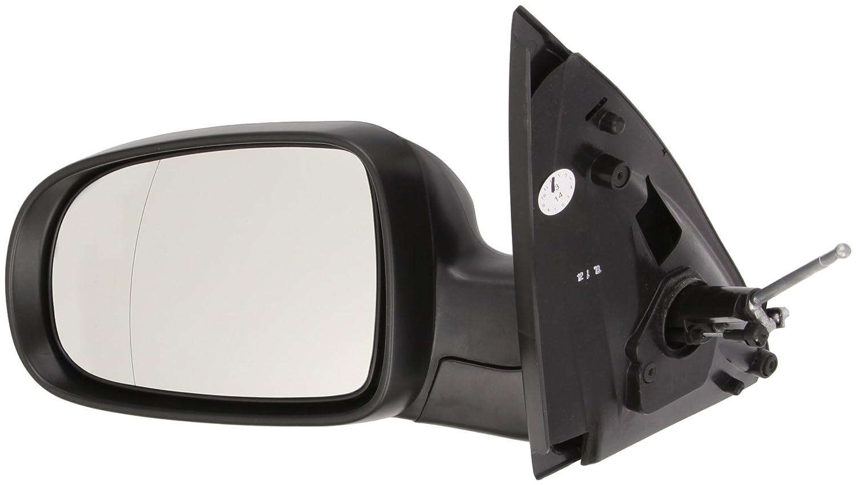 Van Wezel 3777813 Espejos Exteriores para Autom/óviles