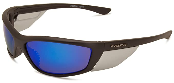 Eyelevel Lunette - Homme - Bleu (Blue) - FR : Taille Unique (Taille fabricant : Taille Unique) 5if2sCH0V