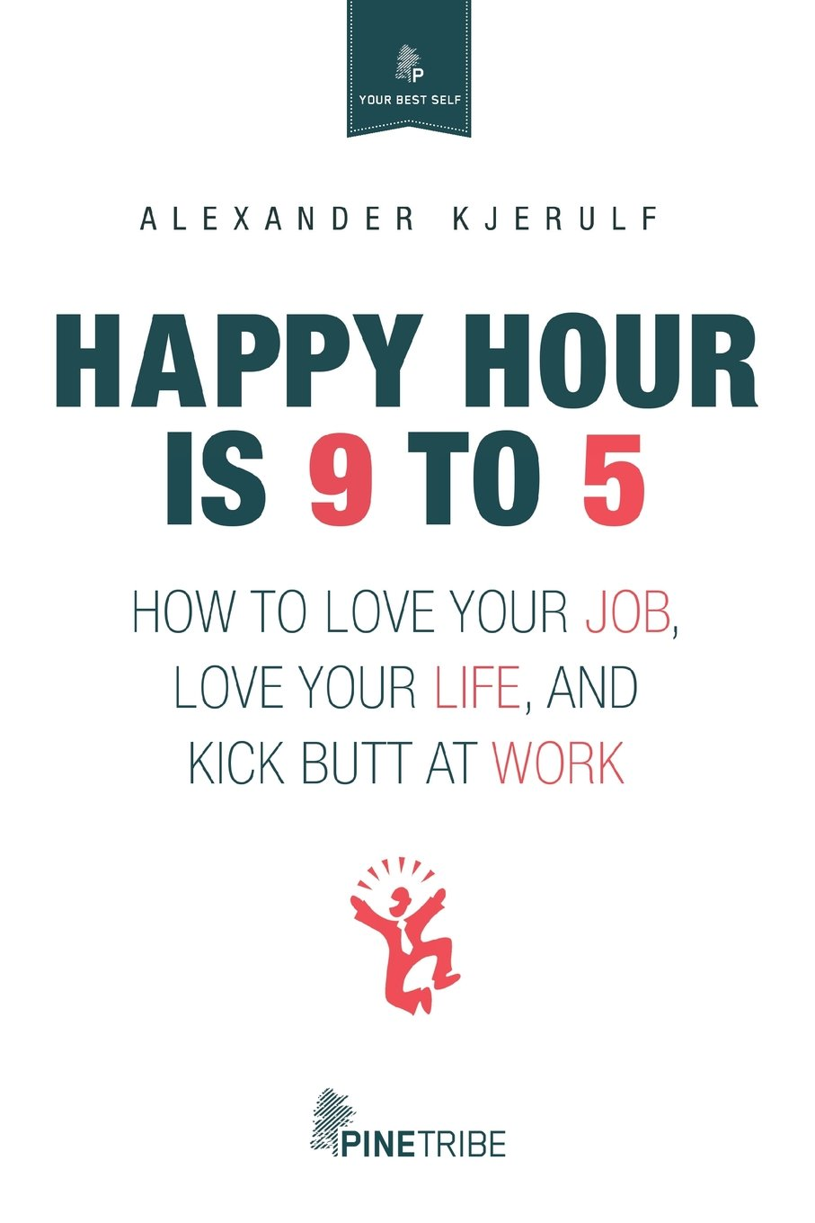 Happy hours do not watch And unhappy 96
