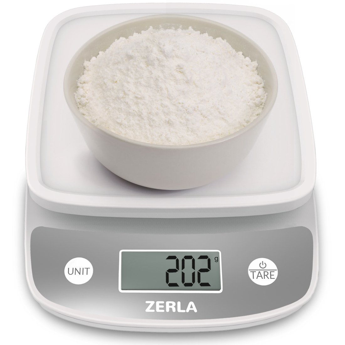 Best Rated in Kitchen Scales & Helpful Customer Reviews - Amazon.com