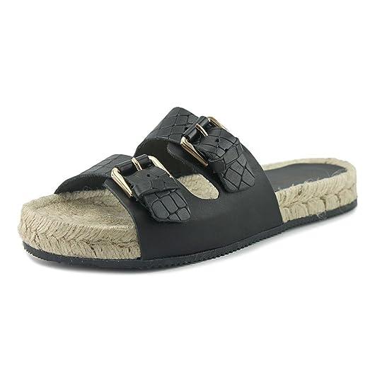 Womens Sandals ALDO Dolci Black
