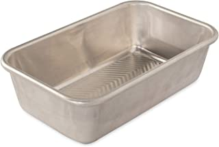 product image for Nordic Ware Prism Loaf Baking Pan, Natural