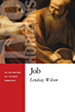 Job (The Two Horizons Old Testament Commentary)
