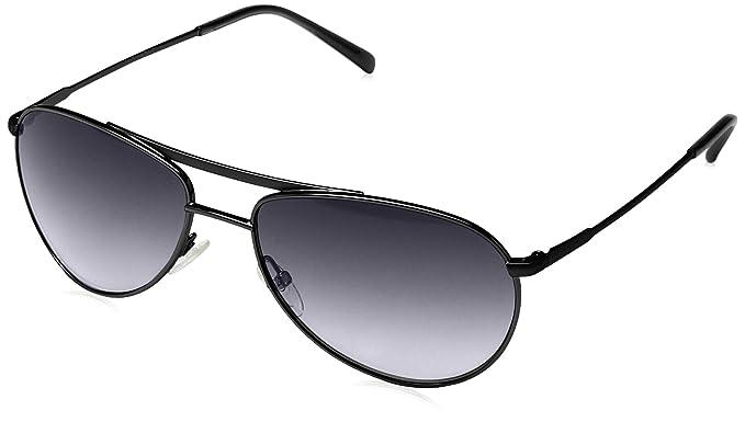 5015443f357c Giorgio Armani GA 916 S Aviator Sunglasses