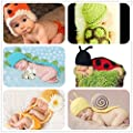 Kalevel Newborn Photography Props Baby Clothes by Kalevel that we recomend individually.