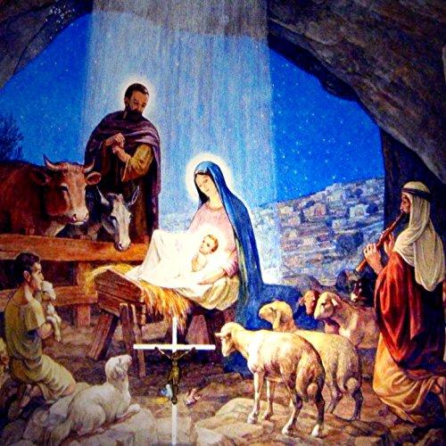 On Christmas Day. Tradycyjne Polskie Koledy (Christmas Day On Choir)