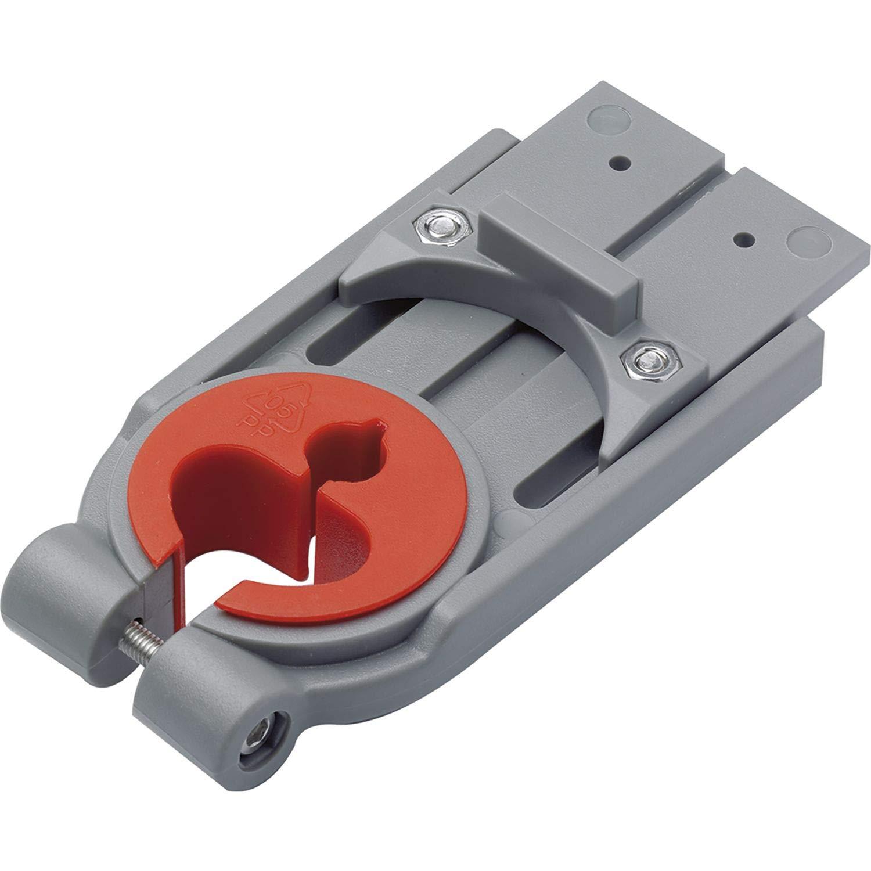 Red Grey FRANKE 113515300 Tap Brace