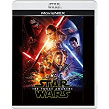 STAR WARS/The Force Awakens movienex