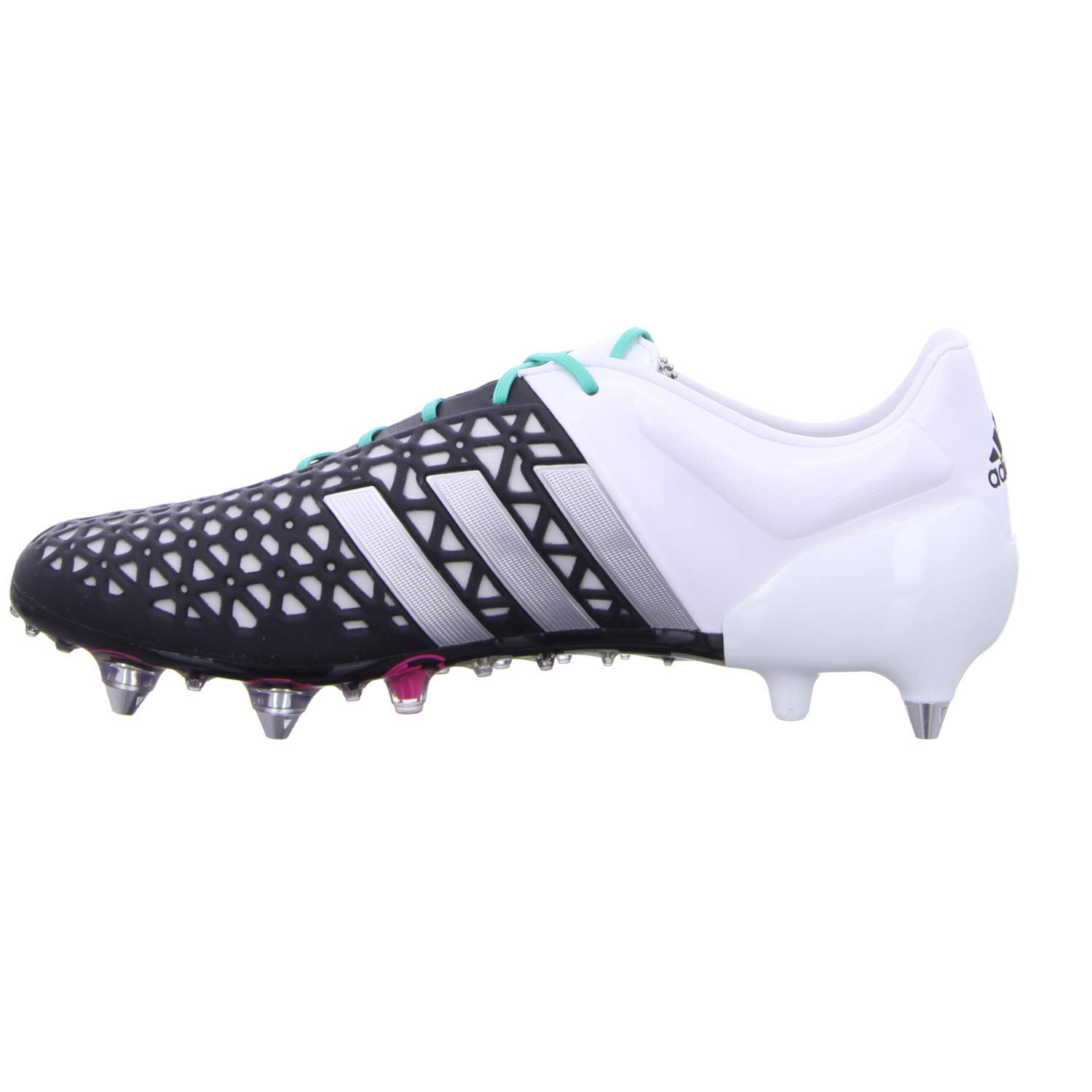 De Football Ace Adidas SgChaussures Homme 15 1 mwOvn0N8