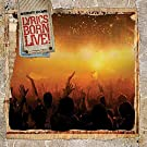 Overnite Encore: Lyrics Born Live [Explicit]