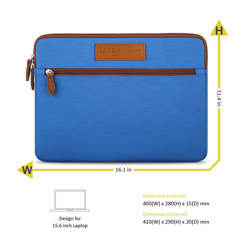 CAISON Funda Blanda para Port/átil 13.5 Microsoft Surface Laptop 2018 Nuevo MacBook Air 13//13 MacBook Pro HP Envy x360 13 Spectre 13 13.3 Lenovo Yoga 730 DELL XPS 13