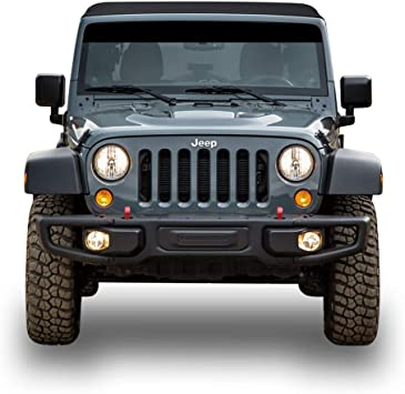 Jeep Decal Set Windshield Grill  Stickers Wrangler JL Grill Style buy 2 get 3!