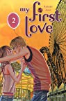 My first love, tome 2 par Aoki
