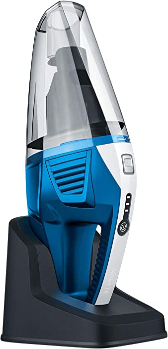Top 10 Nv95 Shark Vacuum