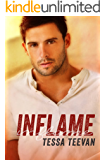 Inflame (Explosive, #3)