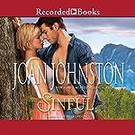 Sinful | Joan Johnston