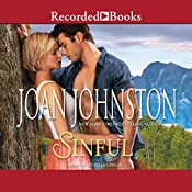 Sinful | Joan Johnston