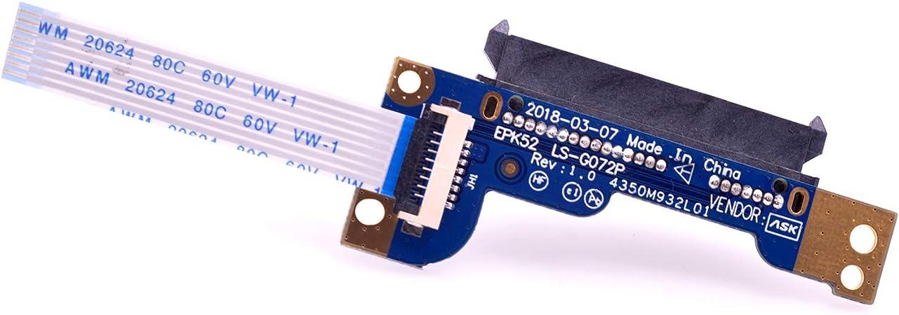 Lenovo ideapad 130-15ast