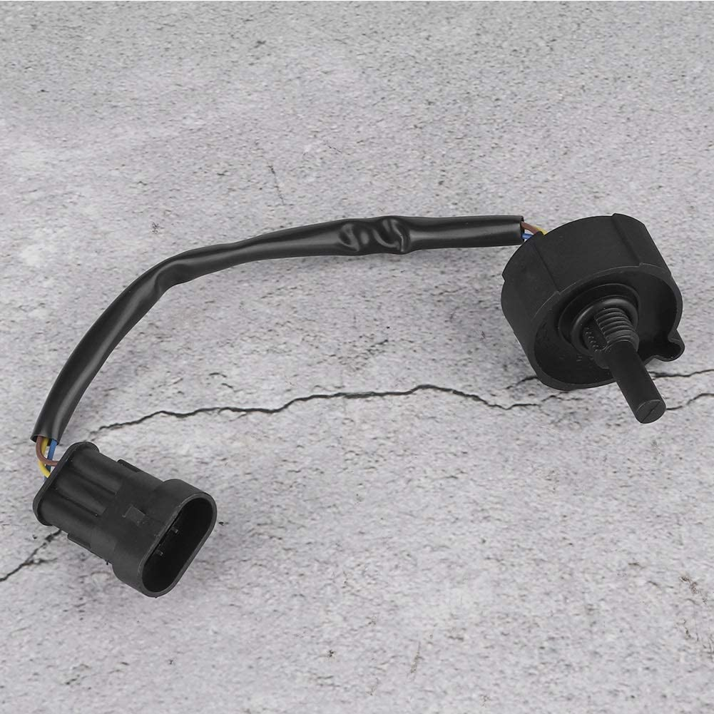 Dingln Filtro De Combustible Sensor De Agua Apta For El Saab 9-3//9-5 Motores Diesel 12762673