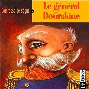 Le général Dourakine Performance