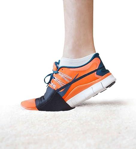 tiranté sliderstm en – Calzado de deporte de accesorios para alfombras o suelos de caucho – última elegante
