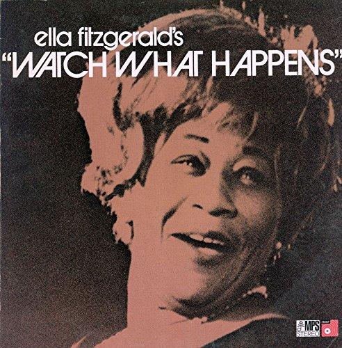 ella-fitzgerald-watch-what-happens-mps-basf-basf-20712-usa-flipfold-vg-nm-lp