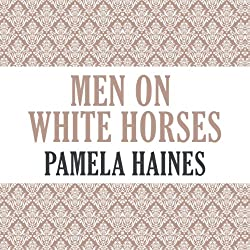 Men on White Horses