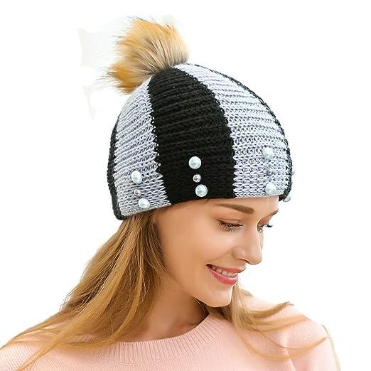 5b000fe0d99 4Clovers Fashion Baseball Caps