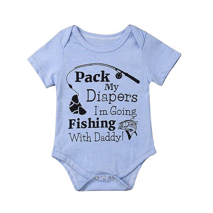 Amazon.com: Opperiaya - Traje de neopreno para bebés y niñas ...