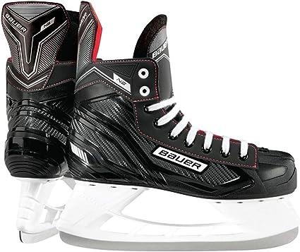 Bauer Schlittschuhe NS S18 Bambini Eishockey