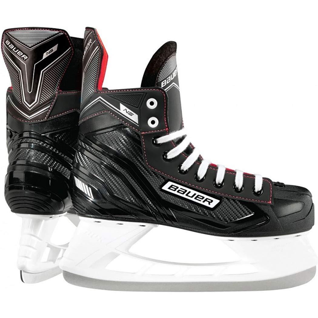 (1 = 33.5) - Bauer NS Skate Junior
