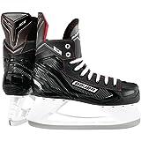 Bauer NS Junior Hockey Skates S18 Size 3 R