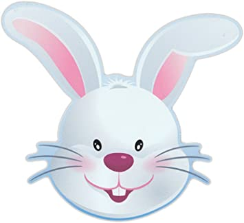 Bunny Got Back Stickers