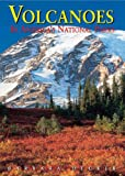 Volcanoes in Americas's National Parks, Robert Decker and Barbara Decker, 9622176771