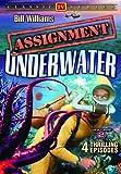 Assignment Underwater - Volume 2