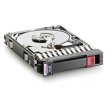 Interne 627117 Festplatte 5 2 Hp B21 ZollComputer 300gb nwm0N8