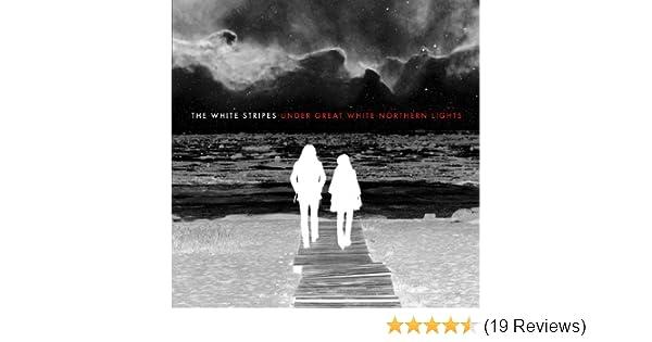 the white stripes jolene mp3 download