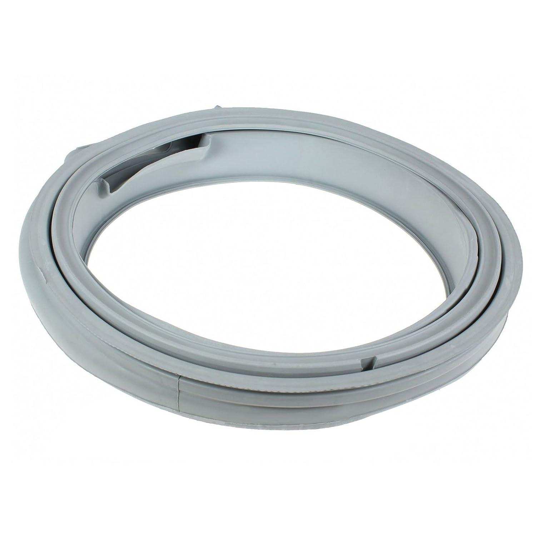 Indesit C00259981 Hotpoint Washing Machine Door Seal