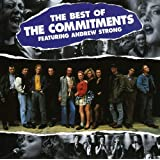 Best Of The Commitments Ft. Andre