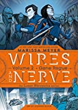 img - for Wires and Nerve, Volume 2: Gone Rogue book / textbook / text book