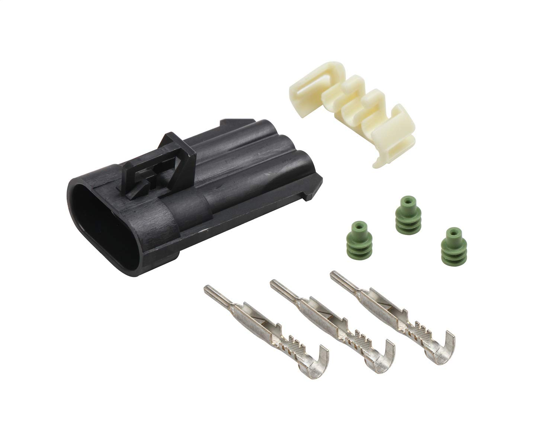 Chevy SB//BB MSD 85141 Cam Sync Plug