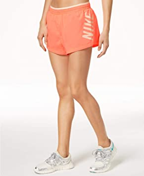 Amazon Nike Cortos Pantalones Elevate Deportes es W Gx Para Mujer gAgHRT