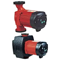 Hocheffizienzpumpe Heizungspumpe Energieeffizienzklasse A ALFA MAX RS25/50