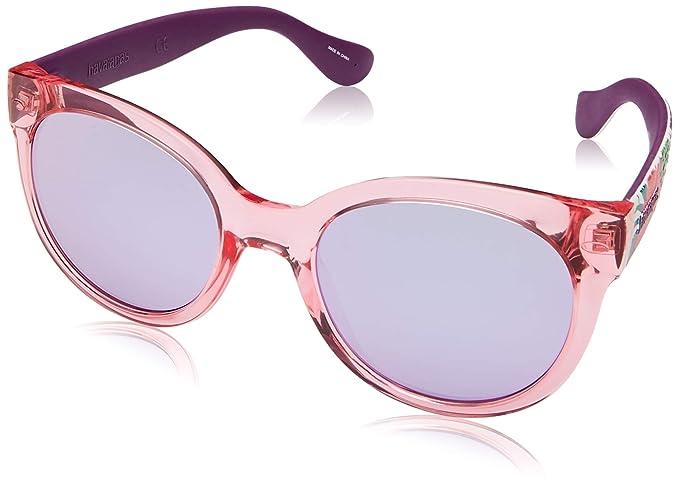 Havaianas Sunglasses Noronha/M Gafas de Sol, Multicolor ...