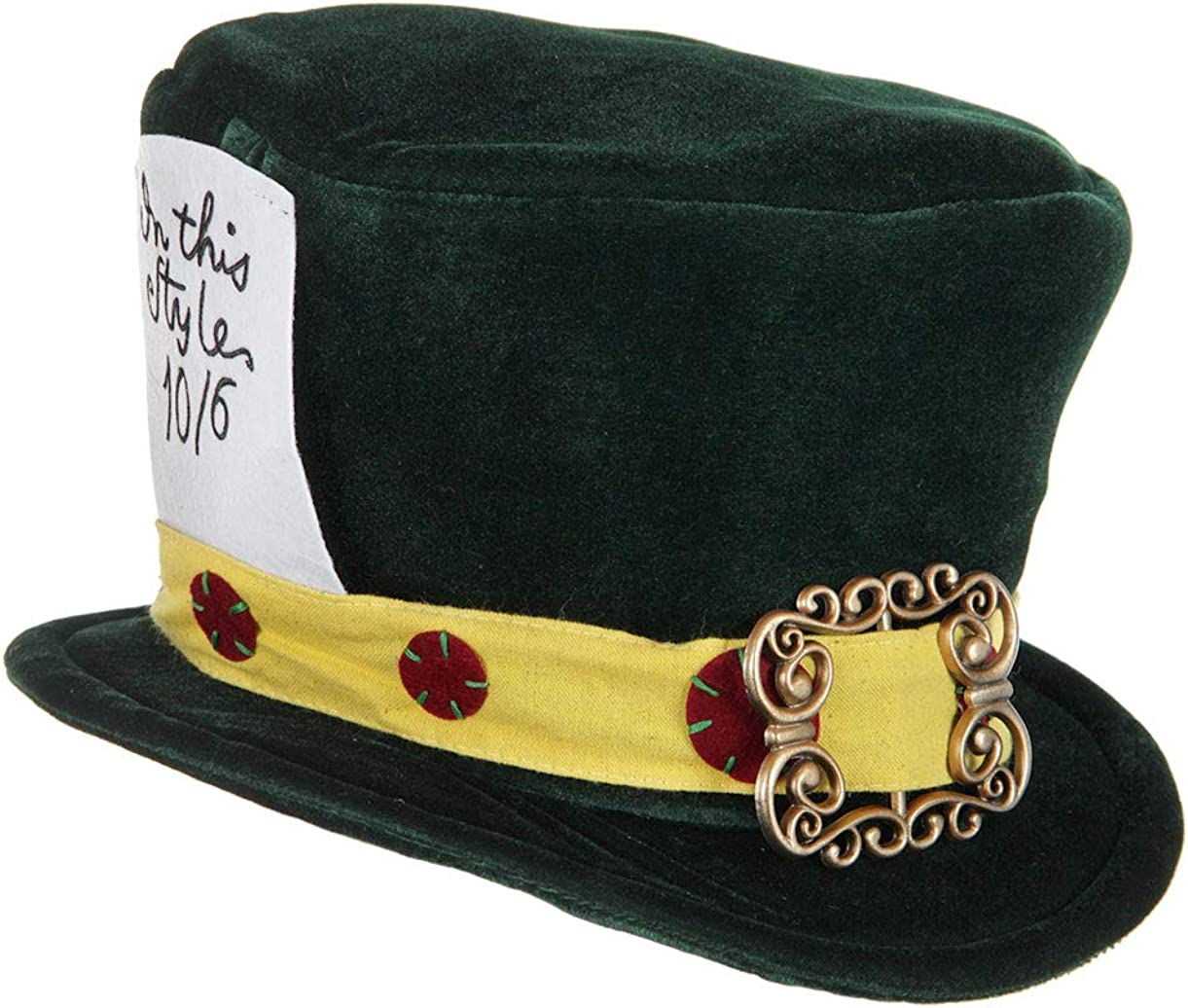 elope The Madhatter Child Hat