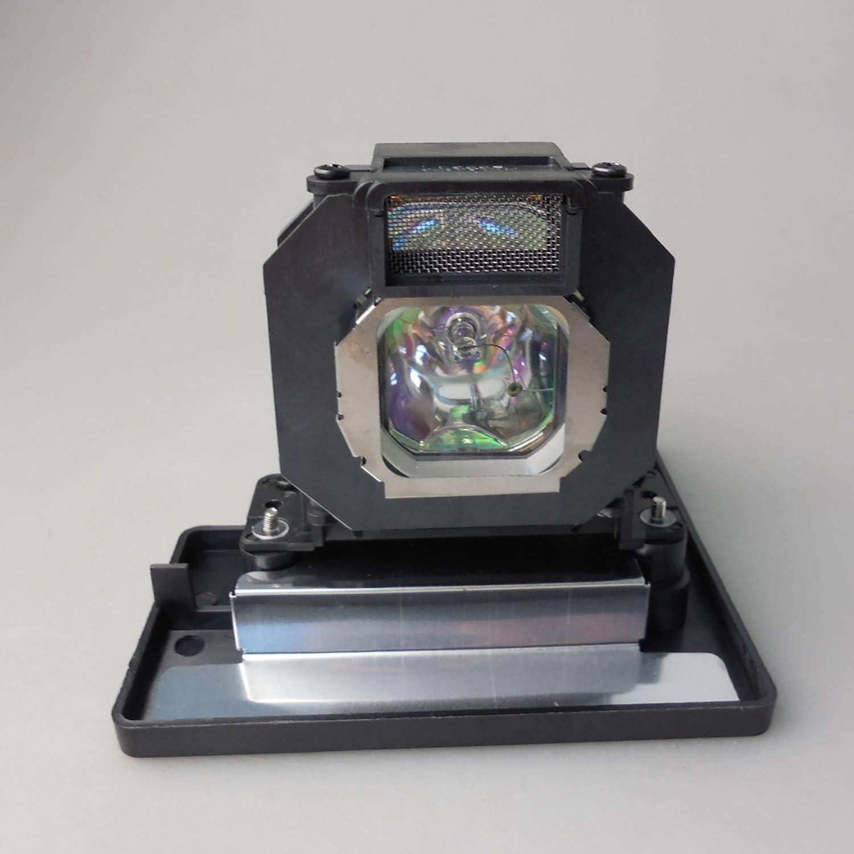 PT-AE3000 LAMP REPLACEMENT BULB FOR PANASONIC PT-AE2000U LAMP PT-AE3000E LAMP