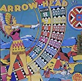 Arrow Head+2 Bonus by Osage Tribe (2008-05-01)