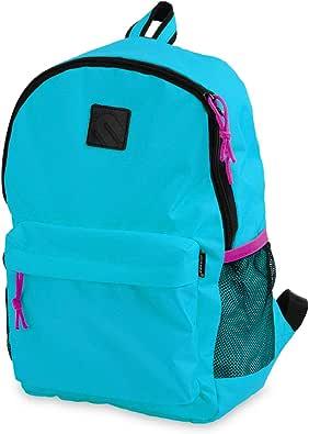 حقائب ظهر مدرسية من مينترا هوم