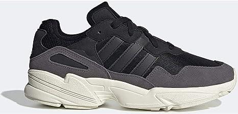 zapatillas adidas moda hombre